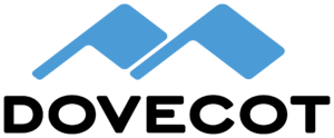 Dovecot Logo