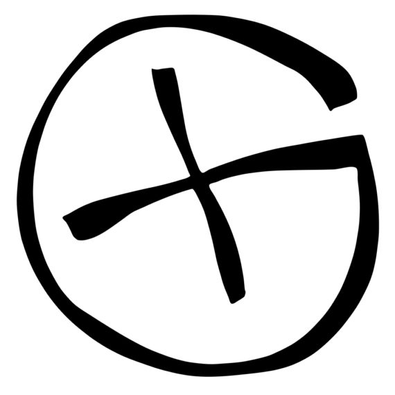 Geocaching Logo