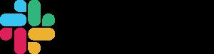 Slack Technologies Logo
